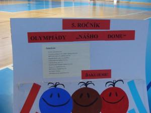 5.roč.olympiády 14.10.2010 008