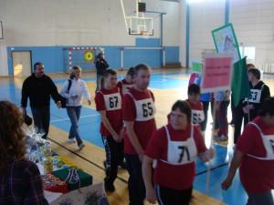 5.roč.olympiády 14.10.2010 015