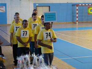5.roč.olympiády 14.10.2010 016