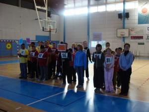 5.roč.olympiády 14.10.2010 021