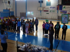 5.roč.olympiády 14.10.2010 025