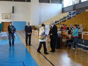 5.roč.olympiády 14.10.2010 032