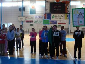 5.roč.olympiády 14.10.2010 034