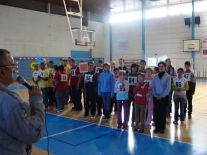 5.roč.olympiády 14.10.2010 035