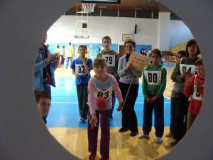 5.roč.olympiády 14.10.2010 039