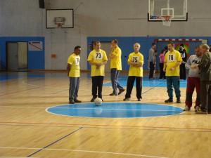 5.roč.olympiády 14.10.2010 054