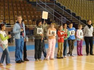 5.roč.olympiády 14.10.2010 056