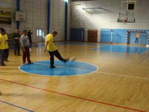 5.roč.olympiády 14.10.2010 057