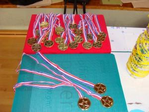 5.roč.olympiády 14.10.2010 060