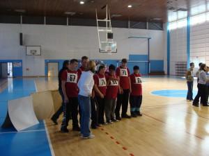 5.roč.olympiády 14.10.2010 065