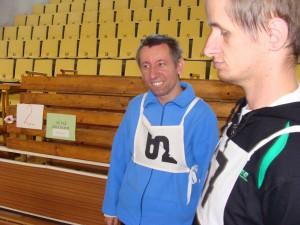 5.roč.olympiády 14.10.2010 068
