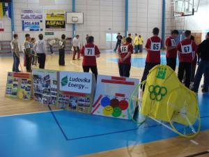 5.roč.olympiády 14.10.2010 069