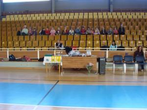 5.roč.olympiády 14.10.2010 074