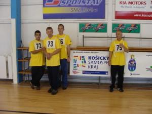 5.roč.olympiády 14.10.2010 078