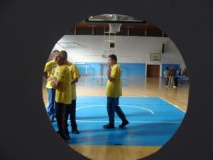 5.roč.olympiády 14.10.2010 079
