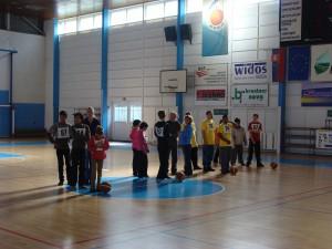 5.roč.olympiády 14.10.2010 088