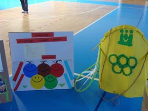 5.roč.olympiády 14.10.2010 092