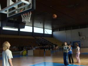 5.roč.olympiády 14.10.2010 110