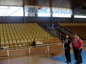 5.roč.olympiády 14.10.2010 111