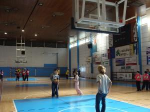 5.roč.olympiády 14.10.2010 113