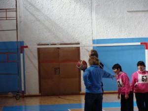 5.roč.olympiády 14.10.2010 117
