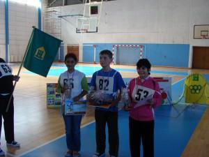 5.roč.olympiády 14.10.2010 121