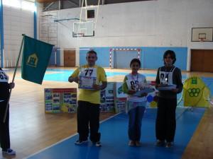5.roč.olympiády 14.10.2010 134