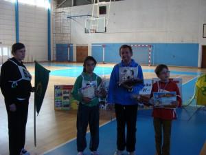 5.roč.olympiády 14.10.2010 137