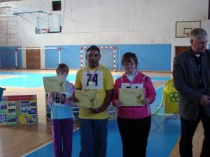 5.roč.olympiády 14.10.2010 142