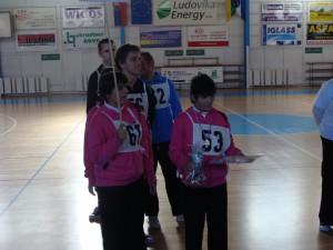 5.roč.olympiády 14.10.2010 147
