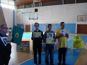 5.roč.olympiády 14.10.2010 150