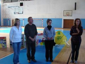 5.roč.olympiády 14.10.2010 151