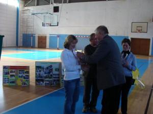 5.roč.olympiády 14.10.2010 155