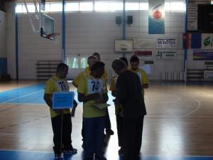 5.roč.olympiády 14.10.2010 157