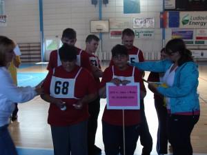 5.roč.olympiády 14.10.2010 158