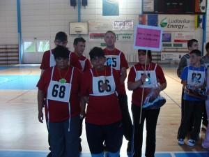 5.roč.olympiády 14.10.2010 172