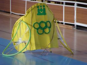 5.roč.olympiády 14.10.2010 174