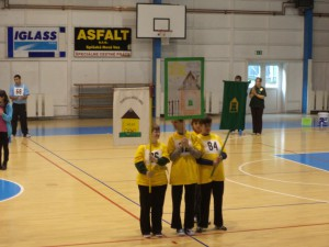 Olympiáda 11.10.2012 003