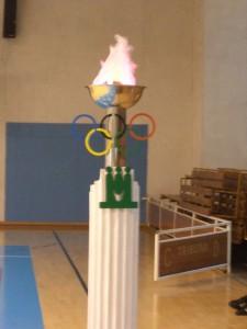 Olympiáda 11.10.2012 013