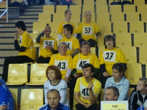 Olympiáda 11.10.2012 079