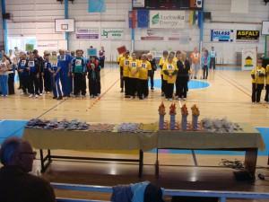 Olympiáda 11.10.2012 097