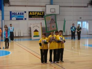 Olympiáda 11.10.2012 098