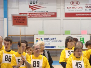 Olympiáda 11.10.2012 099