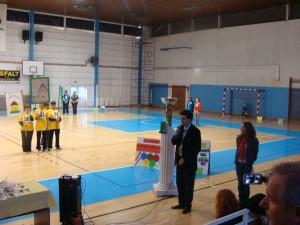 Olympiáda 11.10.2012 100