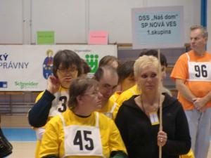 Olympiáda 11.10.2012 101