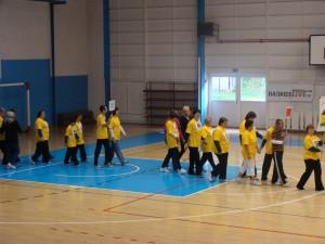 Olympiáda 11.10.2012 135