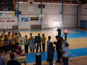 Olympiáda 11.10.2012 145