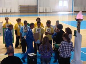 Olympiáda 11.10.2012 157
